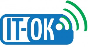 Logo it-ok