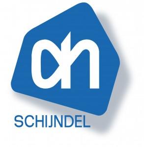 Albert_Heijn Schijndel Logo