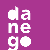 danego-logo