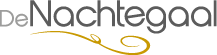 denachtegaal-logo