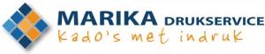 logo-marika-drukservice