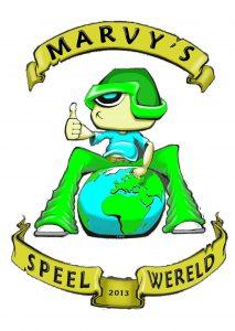 logomarvyspeelwereld