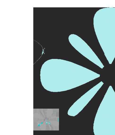 bloemrand-watermerk-londer