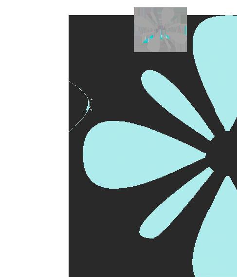 bloemrand-watermerk-rboven