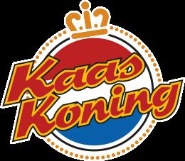 logo_dekaaskoning