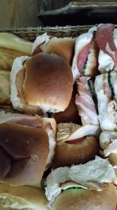 broodjes1