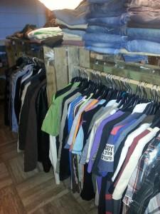 kledingweek1