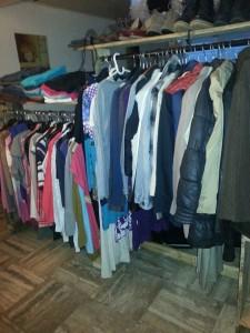 kledingweek2